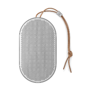 Bang & Olufsen Beoplay P2 (Natural)