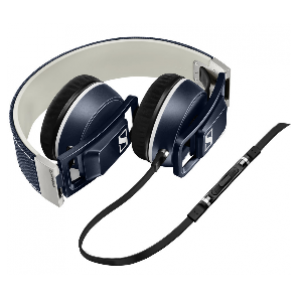 Sennheiser Urbanite On-Ear (Galaxy Denim)