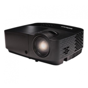 InFocus IN2128HD FULL HD Projector