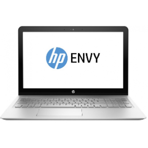 HP ENVY 13-ah0029TU Laptop