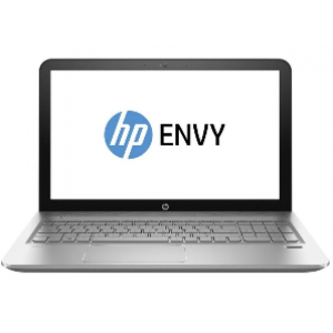 HP ENVY 13-ad117TU Laptop
