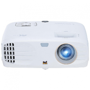 ViewSonic ViewSonic PX747 4k Projector