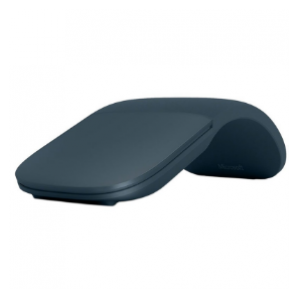 Microsoft Arc Bluetooth Mouse