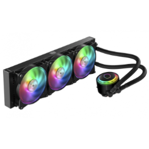 Cooler Master MasterLiquid ML360R A-RGB CPU Cooler