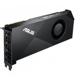 Asus Turbo GeForce RTX2070 8GB GDDR6 Graphics Card (TURBO-RTX2070-8G)