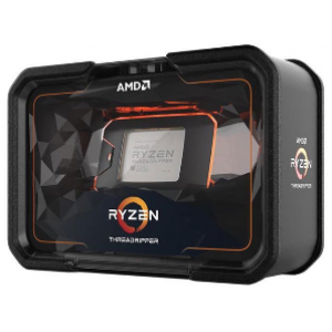 AMD Threadripper 2990WX TR4 4200MHz 32-Core 64-Thread Processor (AMD-YD299XAZAFWOF)