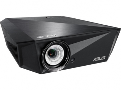 Asus Asus F1 Full HD 1200 Lumens LED Projector