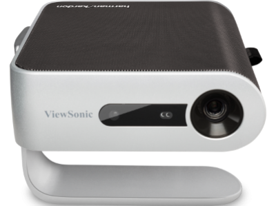 ViewSonic ViewSonic M1+ Ultra-Portable 300 Lumens LED Projector