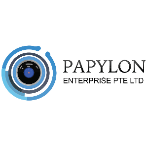 Papylon Enterprise Pte Ltd